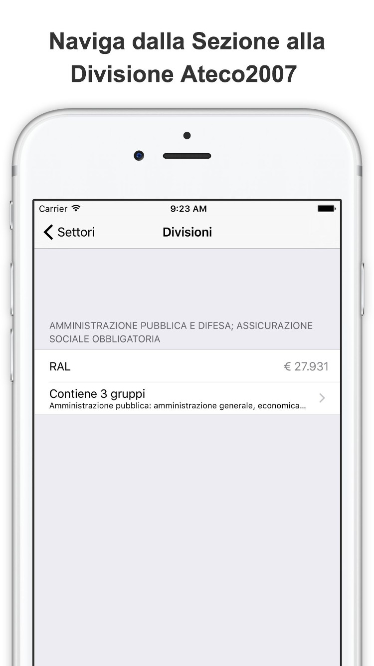 Iphone App To Copy Text Mebages